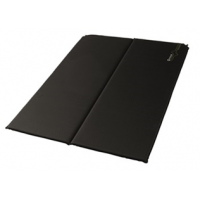 Prisipučiantis kilimėlis OUTWELL Sleepin Double 30 mm