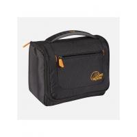 Kelioninė kosmetinė Lowe Alpine Wash Bag L
