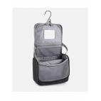 Kelioninė kosmetinė Lowe Alpine Wash Bag S
