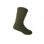 Kojinės Spice magic' žalios