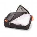 Daiktų pakavimo maišas Lowe Alpine Packing Cube S