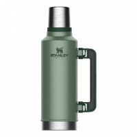 Termosas Stanley Classic green  1,9l