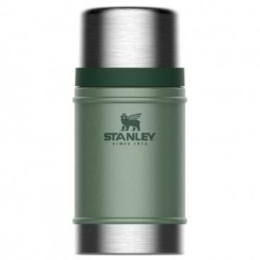 Pietų termosas Stanley Classic 0,7l