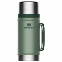 "Maisto termosas ""Stanley Classic"" (0,94l)"