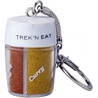 Trek'N Eat prieskoniai (4 dalių dozatorius)