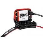 Prožektorius Petzl Actik Core 450 lm