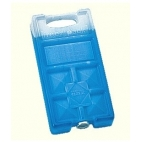 Šaldymo elementas Campingaz Freeze'Pack M10 350ml