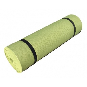 Poliuretaninis kilimėlis EVA 180x50x1 cm
