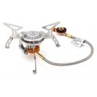 Viryklė Fire-Maple FMS-105