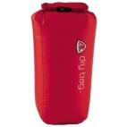 Neperšlampamas krepšys ROBENS Dry Bag, 35 l