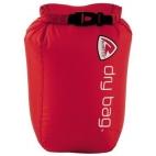 Neperšlampamas krepšys ROBENS Dry Bag, 4 l