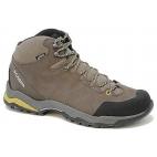 Vyriški batai Scarpa Moraine Plus Mid GTX