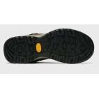 Batai Scarpa Moraine Plus Mid GTX Charcoal-mango