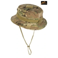 Kepurė Panama Helikon CPU (žalia)