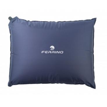 Pagalvėlė Ferrino Self-Inflatable Pillow