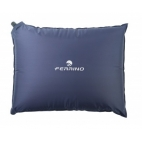 Pagalvėlė Ferrino Self-Inflatable Pillow
