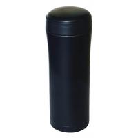 Termosinis puodelis BCB 0,4L