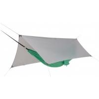 Hamako apsauga nuo vandens Thermarest Slacker Rain Fly