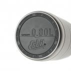 """ESBIT """"Majoris"""" termosinis indas maistui 0,8L SS"""