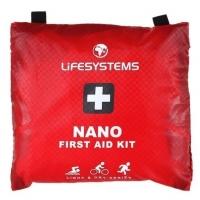 Lengva ir neperšlampama vaistinėlė Lifesystems Light & Dry Nano