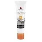 Kremas nuo saulės, vazelinas Lifesystems Mountain Factor 50+ Sun Cream Stick