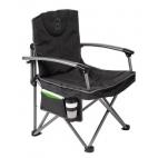 Sulankstoma kėdė FHM Rest TOP