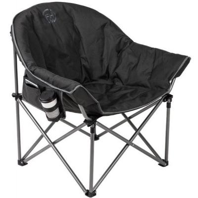 Sulankstoma kėdė FHM Rest Big