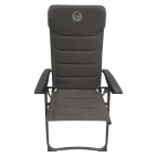Sulankstoma kėdė FHM Rest New