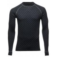 Vyriški marškiniai Thermowave MERINO Xtreme