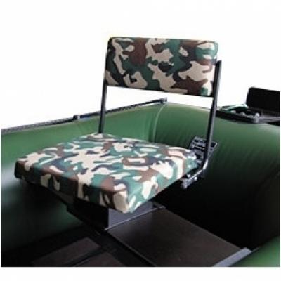 Pasukama sėdynė STORM