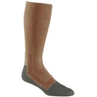 Kojinės FoxRiver WICK DRY® MAX