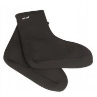 Neopreninės kojinės MIL-TEC