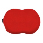 Pagalvėlė Ferrino Inflatable Petit Pillow