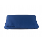 Pagalvėlė Sea to summit Foamcore pillow large