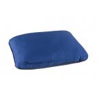 Pagalvėlė Sea to summit Foamcore pillow regular