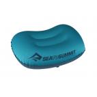 Pagalvėlė Sea To Summit Aeros Ultralight regular