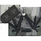 Daugiafunkcinis įrankis su dėklu K25
