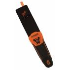 Peilis Gerber Bear Grylls Ultimate Pro Fixed Blade