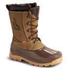 Žieminiai batai DEMAR Caribou PRO