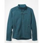 Vyriškas džemperis Marmot Drop Line Jacket