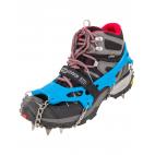 Batų apkaustai (katės) CT Ice Traction