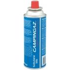 Dujų balionėlis CAMPINGAZ CP250 (BISTRO tipo viryklėms)
