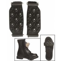 Batų apkaustai nuo slydimo Mil-tec