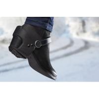 Batų apkaustai Nordic Grip Easy