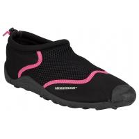 Vandens batai Waimea rožinėm juostelėm