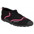 Vandens batai Waimea rožinėmis juostelėmis