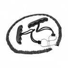 Grandininis kišeninis pjūklas ''Pocket ChainSaw''