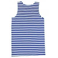 Berankoviai jūreivio marškinėliai