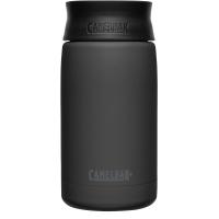 CAMELBAK termo puodelis Hot Cap 0,35L
