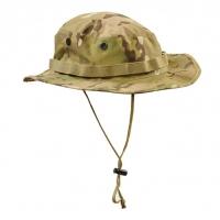 Vasarinė kepurė 'Panama' (Multicam kamufliažas)